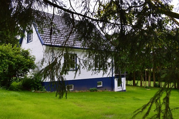Kirtorf / Heimertshausen - DEU (photo 2)