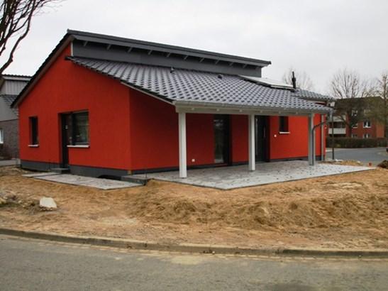 Uelzen - DEU (photo 1)