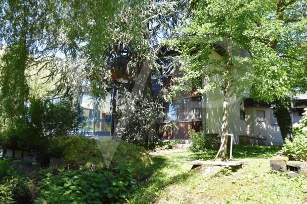Starnberg - DEU (photo 3)