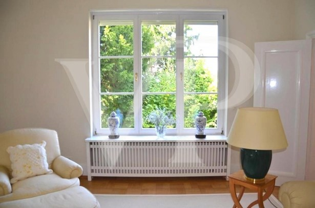 Heidelberg / Neuenheim - DEU (photo 2)