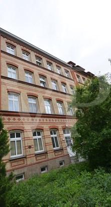 Erfurt - DEU (photo 2)