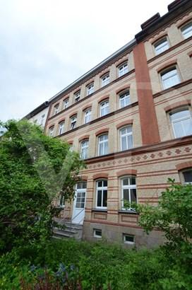 Erfurt - DEU (photo 3)