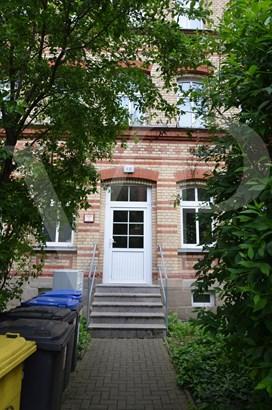 Erfurt - DEU (photo 4)