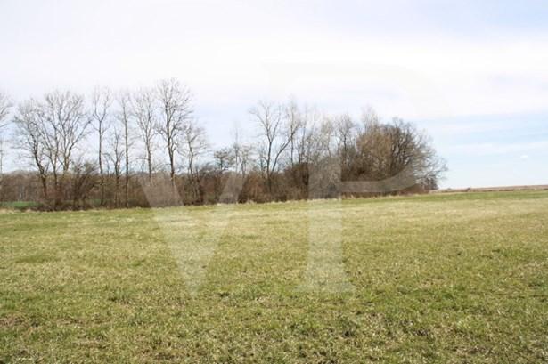Schaprode / Streu - DEU (photo 3)