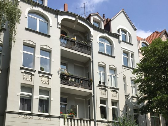 Hannover - DEU (photo 1)