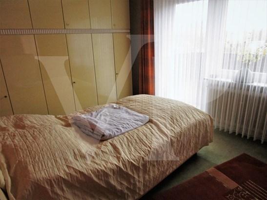 Uelzen - DEU (photo 3)