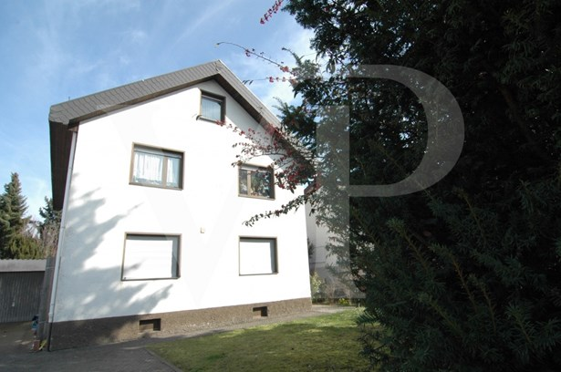 Riedstadt / Goddelau - DEU (photo 1)