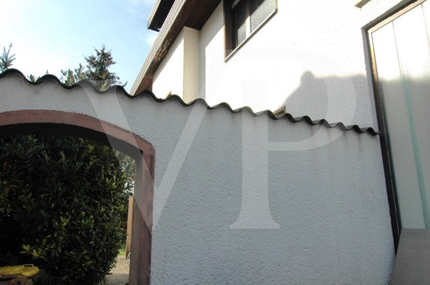 Riedstadt / Goddelau - DEU (photo 4)