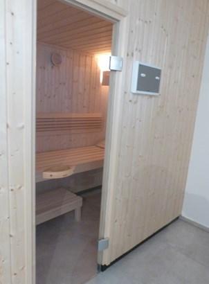 Lindau (bodensee) - DEU (photo 2)