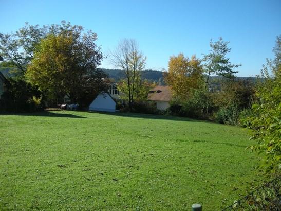 Aystetten - DEU (photo 2)