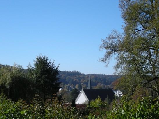 Aystetten - DEU (photo 3)