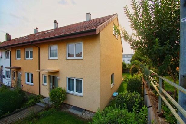 Albstadt - DEU (photo 1)