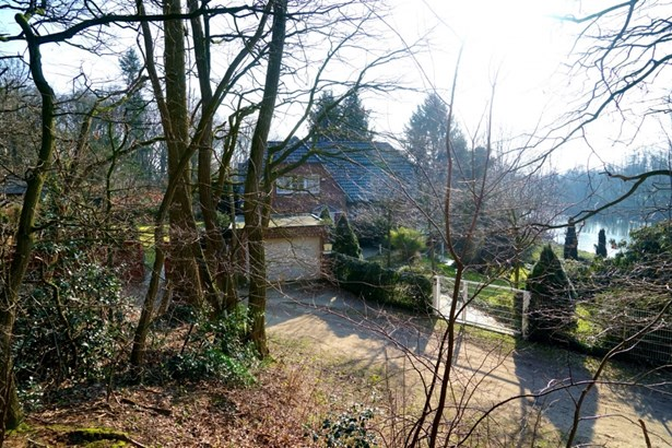 Telgte - DEU (photo 3)