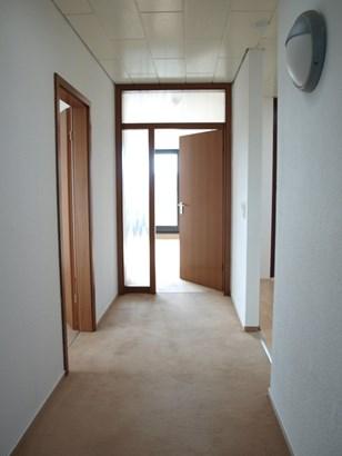 Braunschweig - Volkmarode - DEU (photo 3)