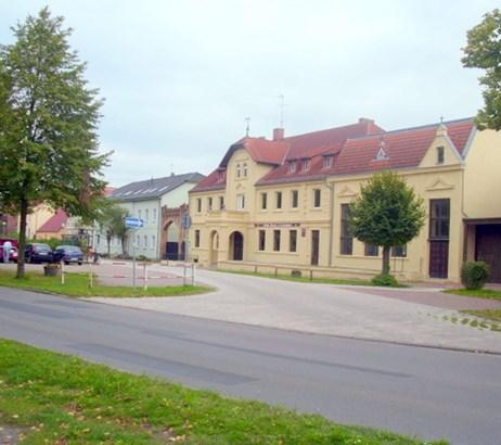 Golzow - DEU (photo 1)