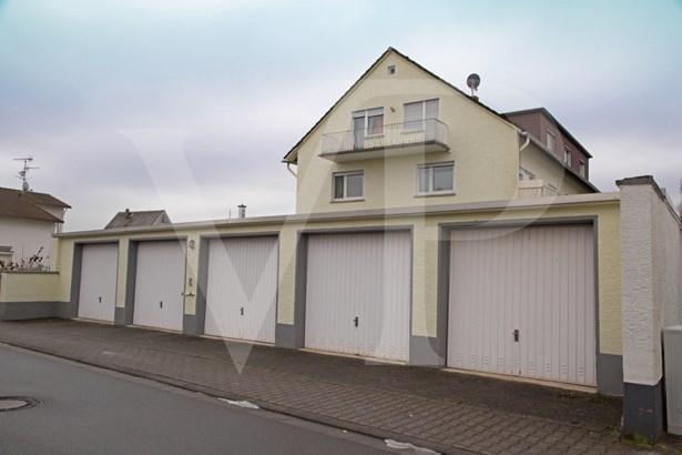 Messel - DEU (photo 4)
