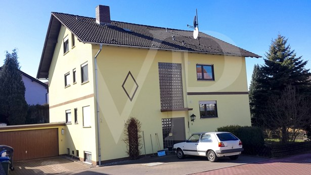 Erbach - DEU (photo 3)