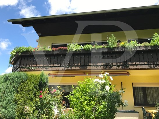 Erbach - DEU (photo 4)