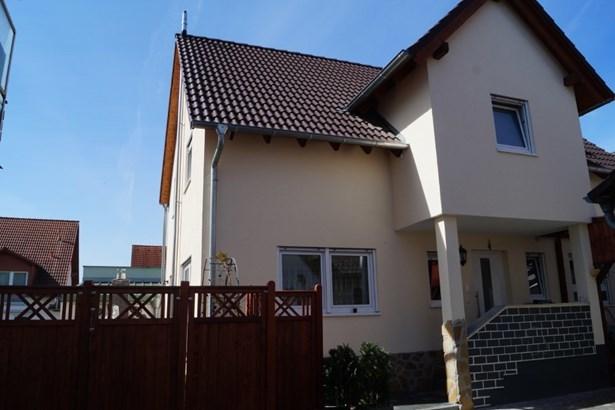 Griesheim - DEU (photo 2)
