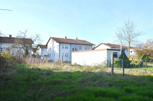 Queichheim - DEU (photo 1)