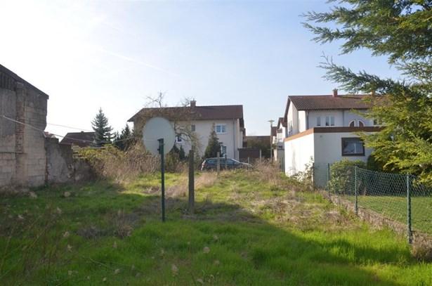 Queichheim - DEU (photo 2)