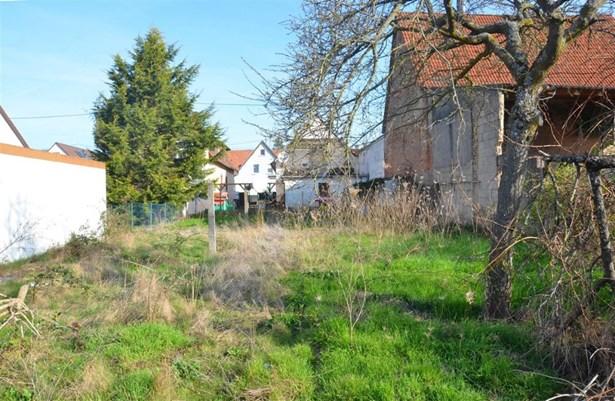 Queichheim - DEU (photo 3)