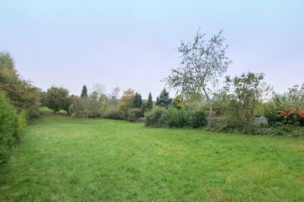 Behrensdorf (ostsee) - DEU (photo 1)