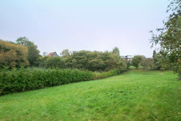 Behrensdorf (ostsee) - DEU (photo 2)
