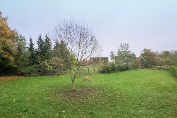 Behrensdorf (ostsee) - DEU (photo 3)