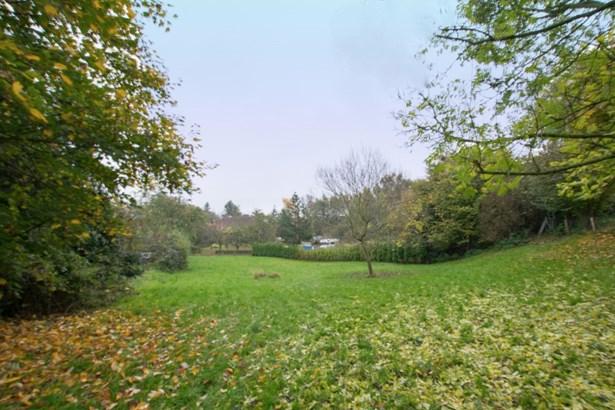 Behrensdorf (ostsee) - DEU (photo 4)