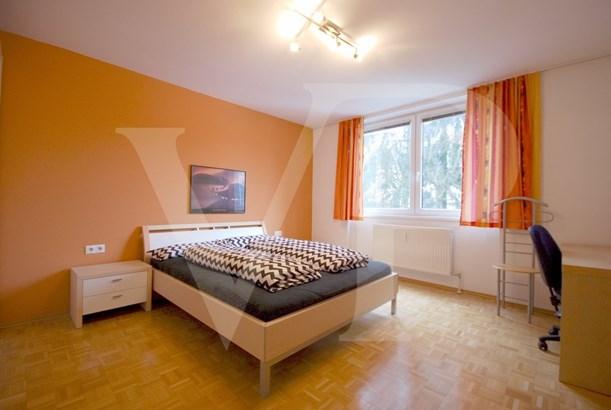 Salzburg - AUT (photo 4)