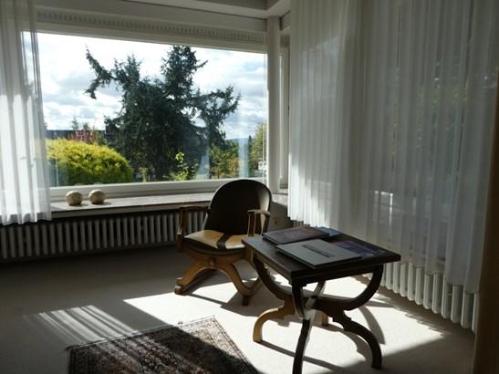 Rinteln - DEU (photo 3)
