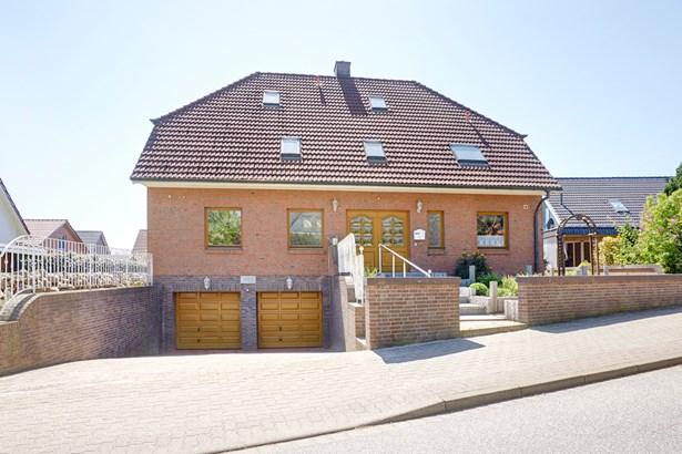 Bad Segeberg - DEU (photo 1)