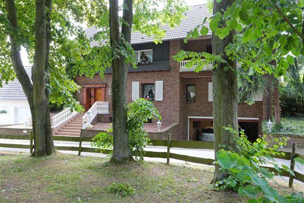 Pulheim - DEU (photo 3)