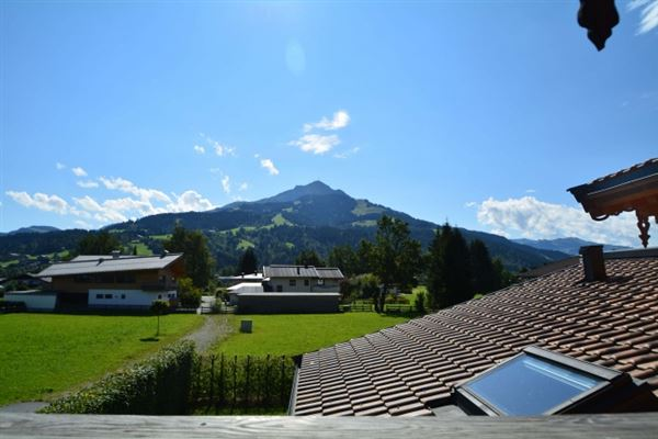St. Johann In Tirol - AUT (photo 2)