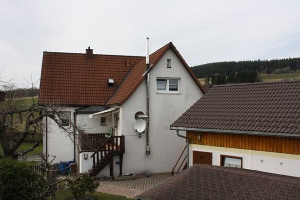 Bischofsgrün - DEU (photo 1)