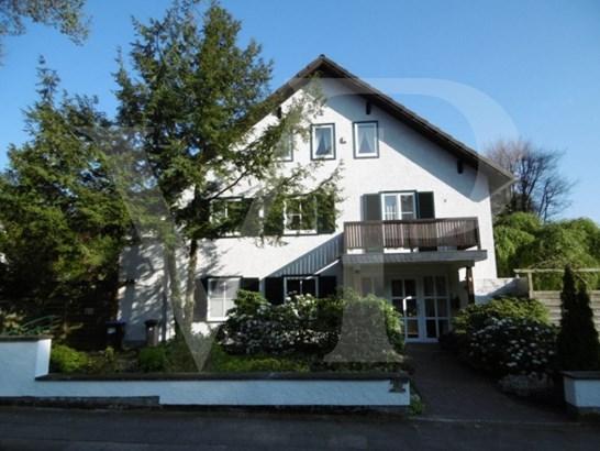 Bad Bevensen, Uelzen (kreis) - DEU (photo 1)