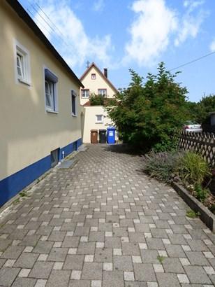 Wallerstein - DEU (photo 3)