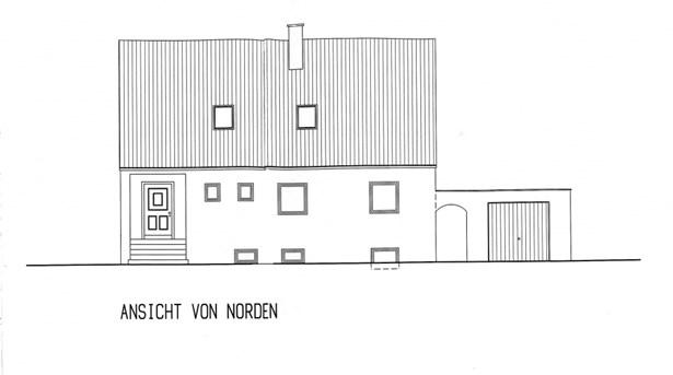 Wallerstein - DEU (photo 4)
