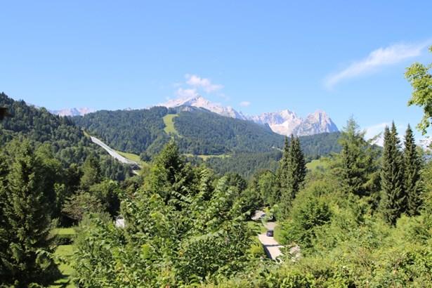 Garmisch-partenkirchen - DEU (photo 1)