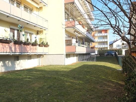 Weinheim - DEU (photo 2)