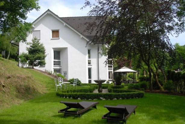Kirchhundem - DEU (photo 2)