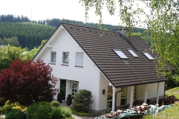 Kirchhundem - DEU (photo 3)