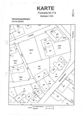 Helmstadt-bargen / Bargen - DEU (photo 2)