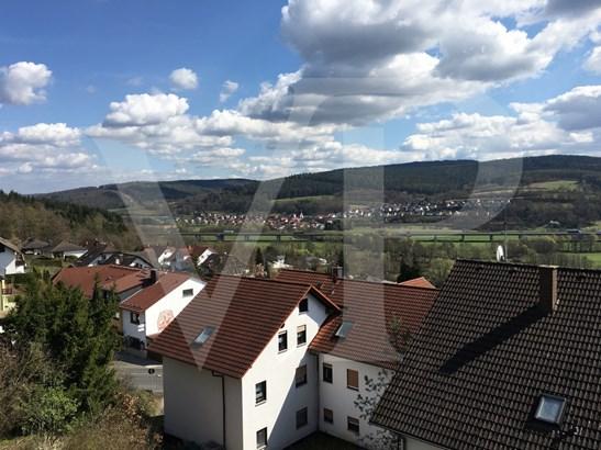 Bad Soden-salmünster - DEU (photo 1)