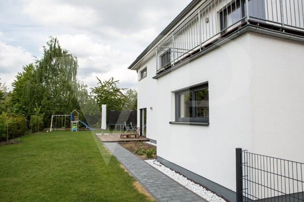 Büttelborn - DEU (photo 2)