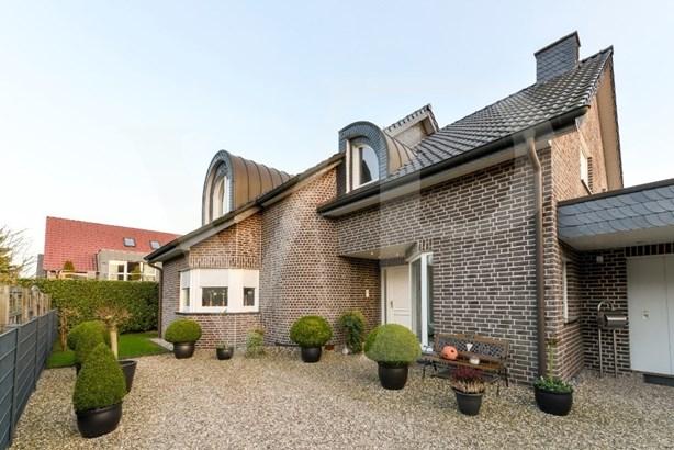 Moers / Schwafheim - DEU (photo 2)