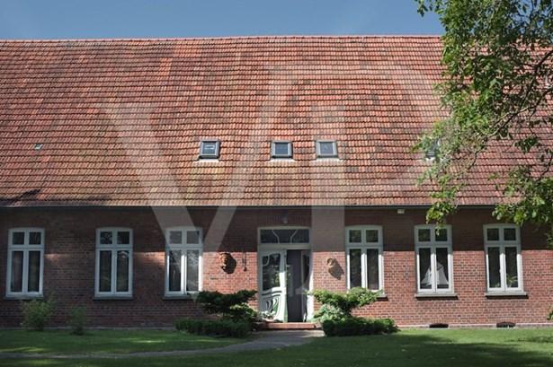 Sudwalde - DEU (photo 3)