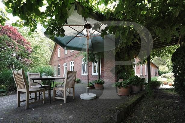 Sudwalde - DEU (photo 5)