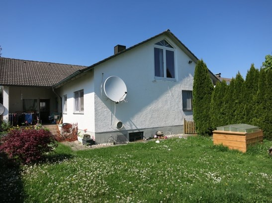Wörth - DEU (photo 2)